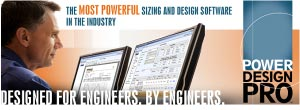 power-design-pro