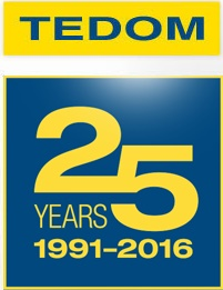 tp-tedom-25-years