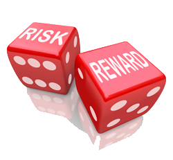 Why Choosing a Lower Cost Generator Service Provider Is NOT Worth the Risk